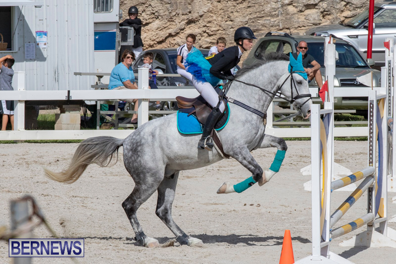 Stardust-Jumper-Series-Bermuda-October-27-2018-0369