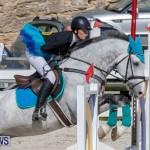 Stardust Jumper Series Bermuda, October 27 2018-0370