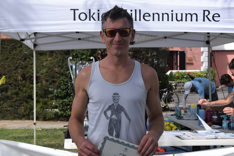 TMR-Triathlon-Bermuda-Sept-2018-10