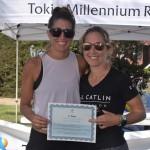 TMR Triathlon Bermuda Sept 2018 (14)