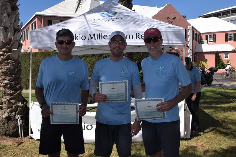 TMR-Triathlon-Bermuda-Sept-2018-15