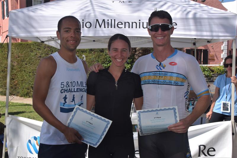 TMR-Triathlon-Bermuda-Sept-2018-16