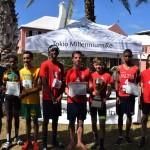 TMR Triathlon Bermuda Sept 2018 (20)