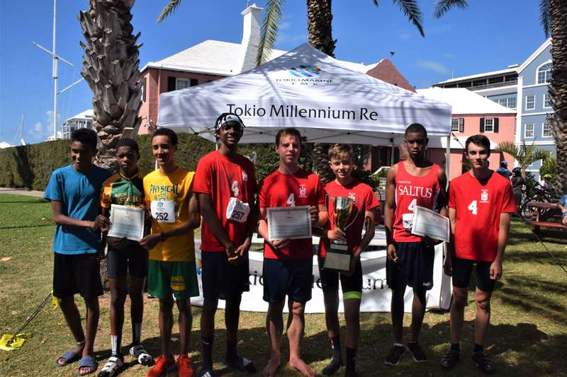 TMR-Triathlon-Bermuda-Sept-2018-20