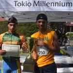 TMR Triathlon Bermuda Sept 2018 (22)