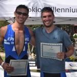 TMR Triathlon Bermuda Sept 2018 (4)