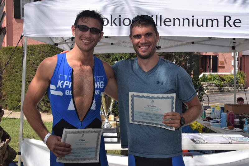 TMR-Triathlon-Bermuda-Sept-2018-4