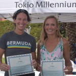 TMR Triathlon Bermuda Sept 2018 (5)