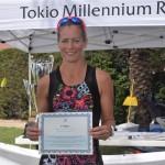TMR Triathlon Bermuda Sept 2018 (6)