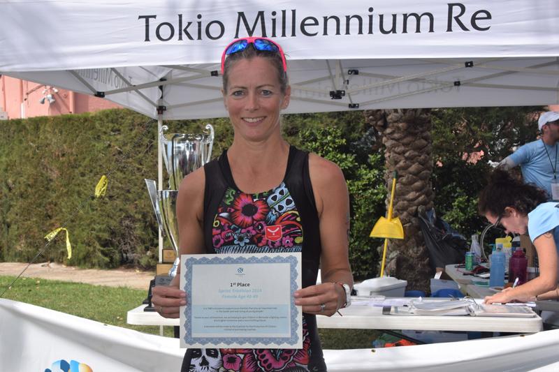 TMR-Triathlon-Bermuda-Sept-2018-6