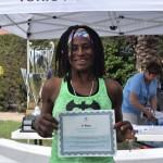 TMR Triathlon Bermuda Sept 2018 (7)