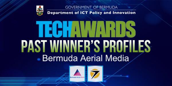 Tech Awards 600x300 BAM