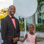 Tiaras and Bow Ties Daddy Daughter Princess Dance Bermuda, October 6 2018 (102)