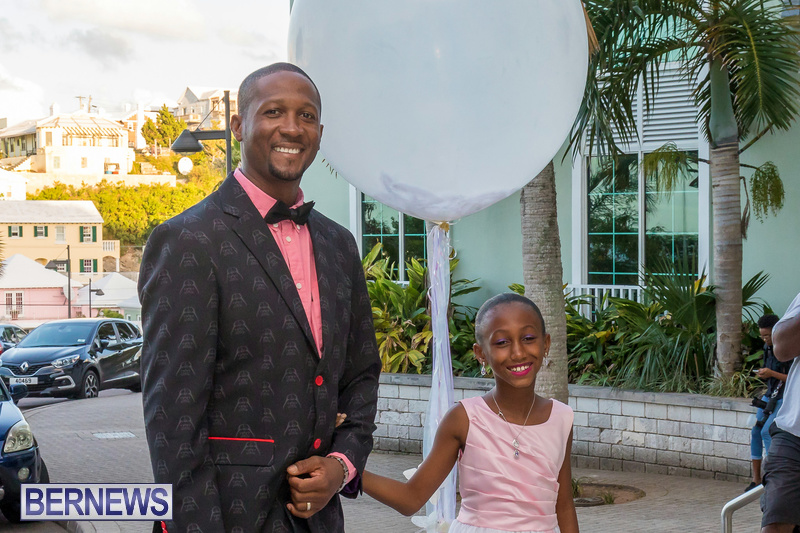 Tiaras-and-Bow-Ties-Daddy-Daughter-Princess-Dance-Bermuda-October-6-2018-102