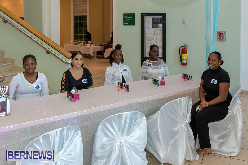 Tiaras-and-Bow-Ties-Daddy-Daughter-Princess-Dance-Bermuda-October-6-2018-103