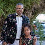 Tiaras and Bow Ties Daddy Daughter Princess Dance Bermuda, October 6 2018 (106)