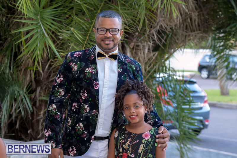 Tiaras-and-Bow-Ties-Daddy-Daughter-Princess-Dance-Bermuda-October-6-2018-106