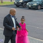 Tiaras and Bow Ties Daddy Daughter Princess Dance Bermuda, October 6 2018 (108)