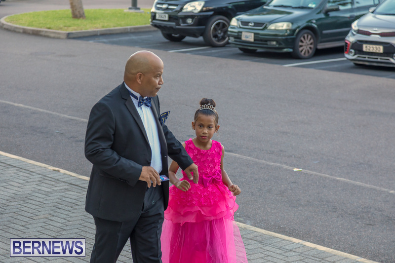 Tiaras-and-Bow-Ties-Daddy-Daughter-Princess-Dance-Bermuda-October-6-2018-108