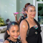 Tiaras and Bow Ties Daddy Daughter Princess Dance Bermuda, October 6 2018 (11)