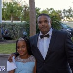 Tiaras and Bow Ties Daddy Daughter Princess Dance Bermuda, October 6 2018 (114)