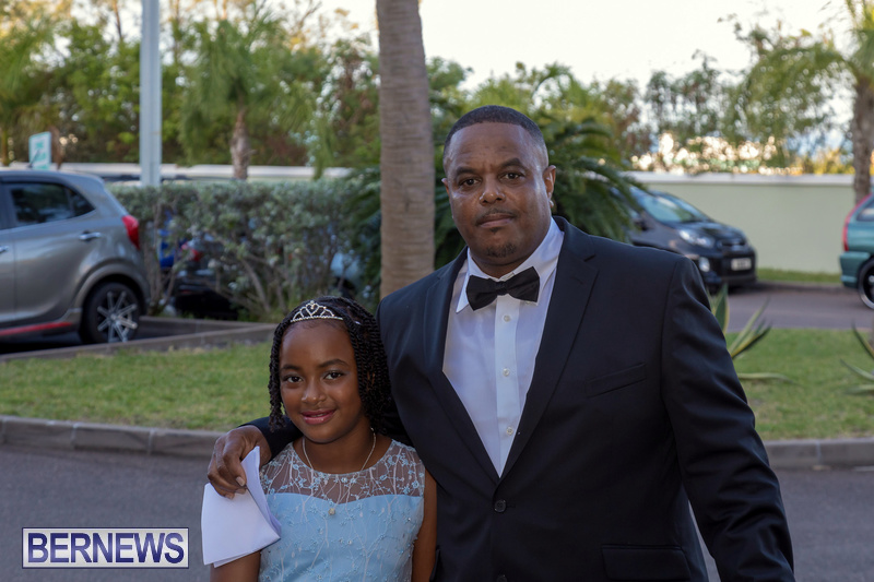 Tiaras-and-Bow-Ties-Daddy-Daughter-Princess-Dance-Bermuda-October-6-2018-114
