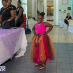 Tiaras and Bow Ties Daddy Daughter Princess Dance Bermuda, October 6 2018 (116)