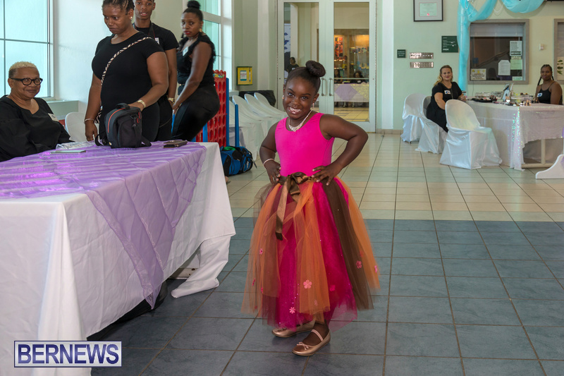 Tiaras-and-Bow-Ties-Daddy-Daughter-Princess-Dance-Bermuda-October-6-2018-116
