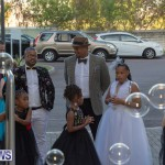Tiaras and Bow Ties Daddy Daughter Princess Dance Bermuda, October 6 2018 (117)