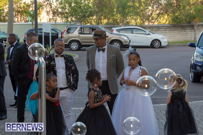 Tiaras-and-Bow-Ties-Daddy-Daughter-Princess-Dance-Bermuda-October-6-2018-117
