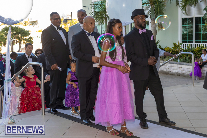Tiaras-and-Bow-Ties-Daddy-Daughter-Princess-Dance-Bermuda-October-6-2018-12