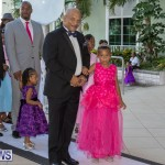 Tiaras and Bow Ties Daddy Daughter Princess Dance Bermuda, October 6 2018 (13)