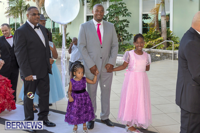 Tiaras-and-Bow-Ties-Daddy-Daughter-Princess-Dance-Bermuda-October-6-2018-14