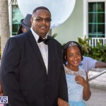 Tiaras and Bow Ties Daddy Daughter Princess Dance Bermuda, October 6 2018 (15)