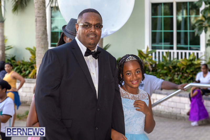 Tiaras-and-Bow-Ties-Daddy-Daughter-Princess-Dance-Bermuda-October-6-2018-15