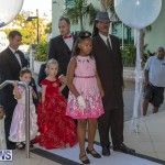 Tiaras and Bow Ties Daddy Daughter Princess Dance Bermuda, October 6 2018 (16)