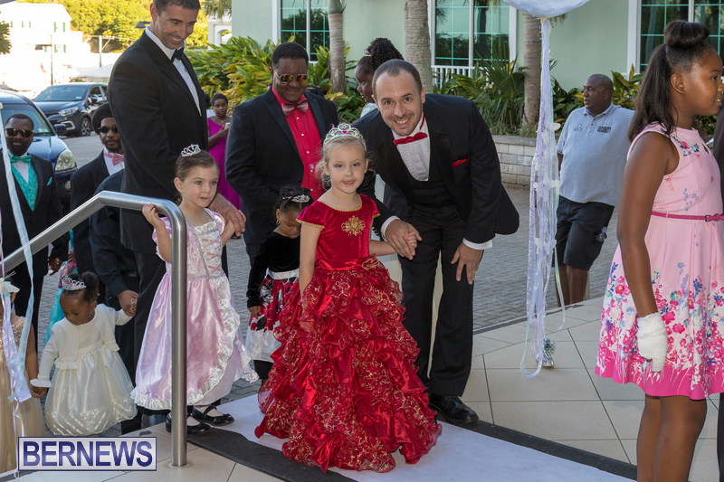 Tiaras-and-Bow-Ties-Daddy-Daughter-Princess-Dance-Bermuda-October-6-2018-17