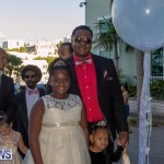 Tiaras and Bow Ties Daddy Daughter Princess Dance Bermuda, October 6 2018 (19)