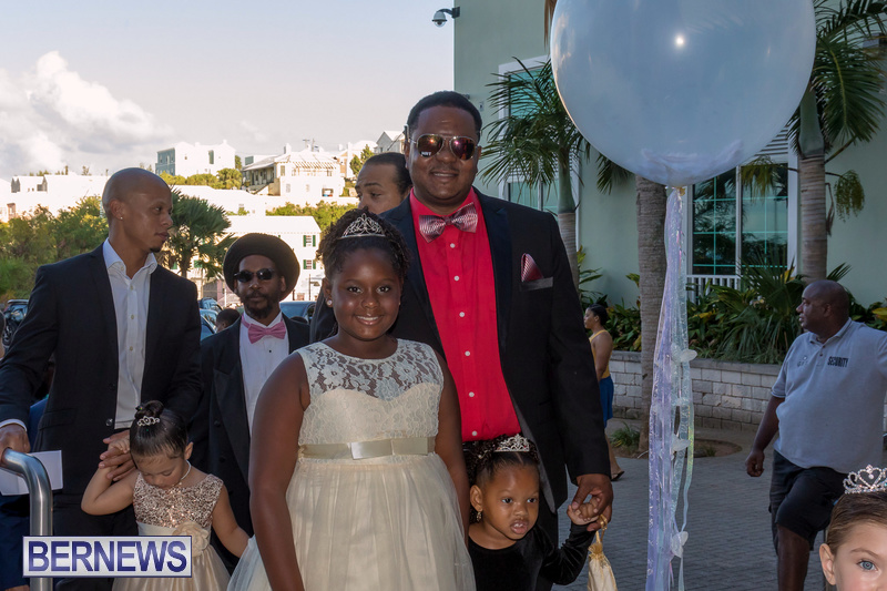Tiaras-and-Bow-Ties-Daddy-Daughter-Princess-Dance-Bermuda-October-6-2018-19