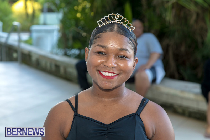 Tiaras-and-Bow-Ties-Daddy-Daughter-Princess-Dance-Bermuda-October-6-2018-2