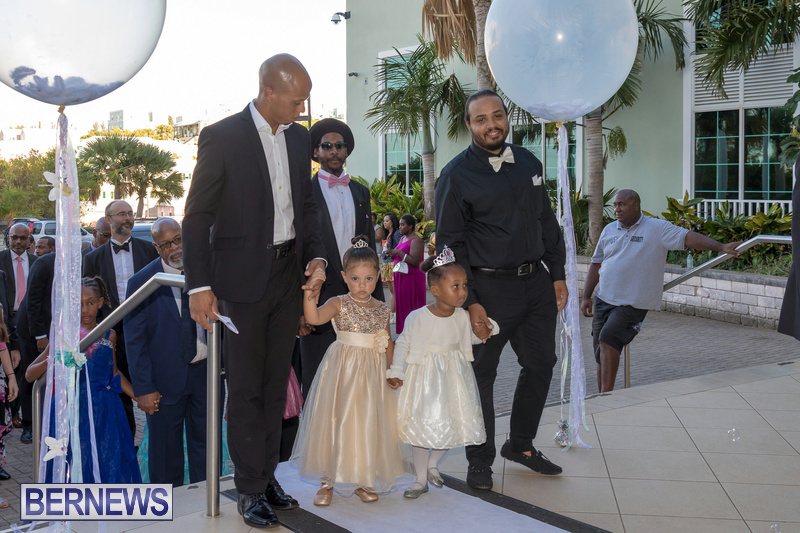 Tiaras-and-Bow-Ties-Daddy-Daughter-Princess-Dance-Bermuda-October-6-2018-20