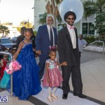 Tiaras and Bow Ties Daddy Daughter Princess Dance Bermuda, October 6 2018 (21)