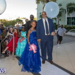 Tiaras and Bow Ties Daddy Daughter Princess Dance Bermuda, October 6 2018 (22)