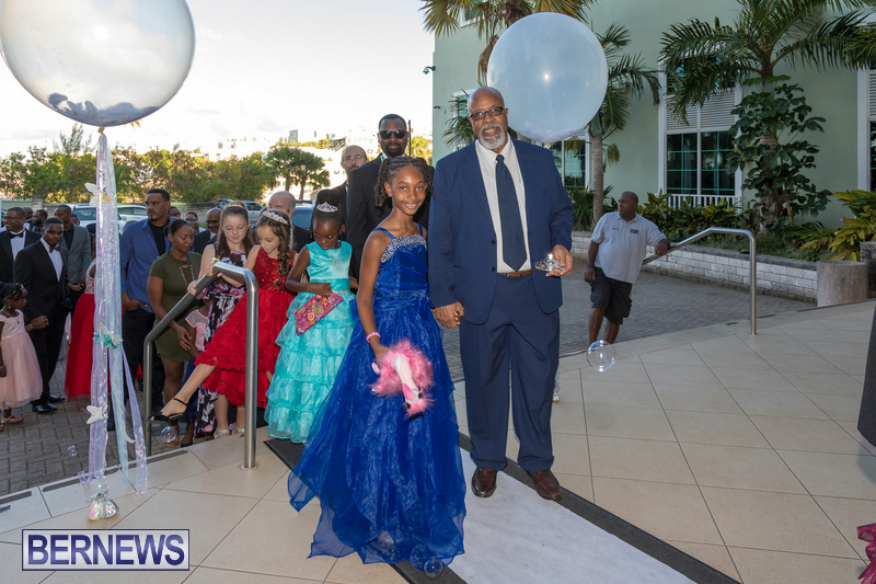 Tiaras-and-Bow-Ties-Daddy-Daughter-Princess-Dance-Bermuda-October-6-2018-22