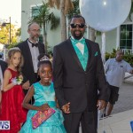 Tiaras and Bow Ties Daddy Daughter Princess Dance Bermuda, October 6 2018 (23)