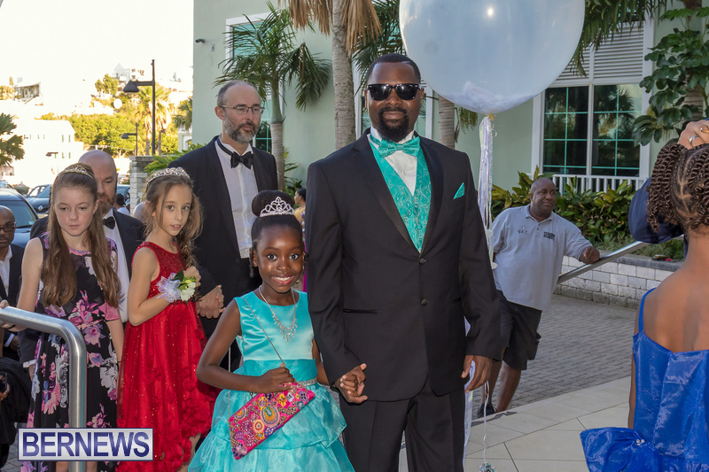 Tiaras-and-Bow-Ties-Daddy-Daughter-Princess-Dance-Bermuda-October-6-2018-23