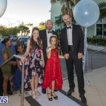 Tiaras and Bow Ties Daddy Daughter Princess Dance Bermuda, October 6 2018 (24)