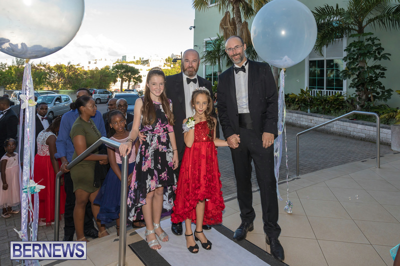 Tiaras-and-Bow-Ties-Daddy-Daughter-Princess-Dance-Bermuda-October-6-2018-24