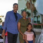 Tiaras and Bow Ties Daddy Daughter Princess Dance Bermuda, October 6 2018 (25)