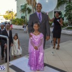 Tiaras and Bow Ties Daddy Daughter Princess Dance Bermuda, October 6 2018 (26)